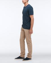 The Slim Khaki