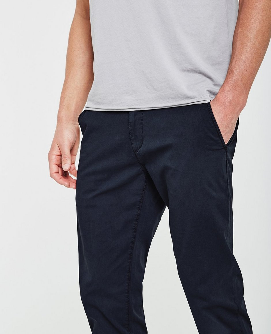 The Marshall Trouser