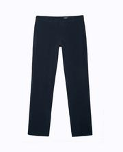 The Graduate Tech Trouser