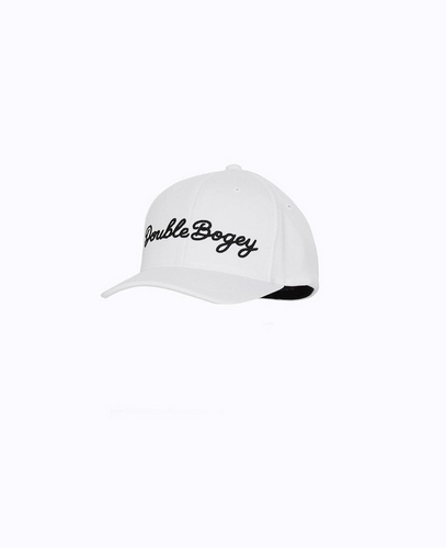 The Double Bogey Hat