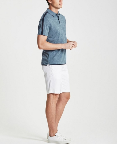 The Felton Polo