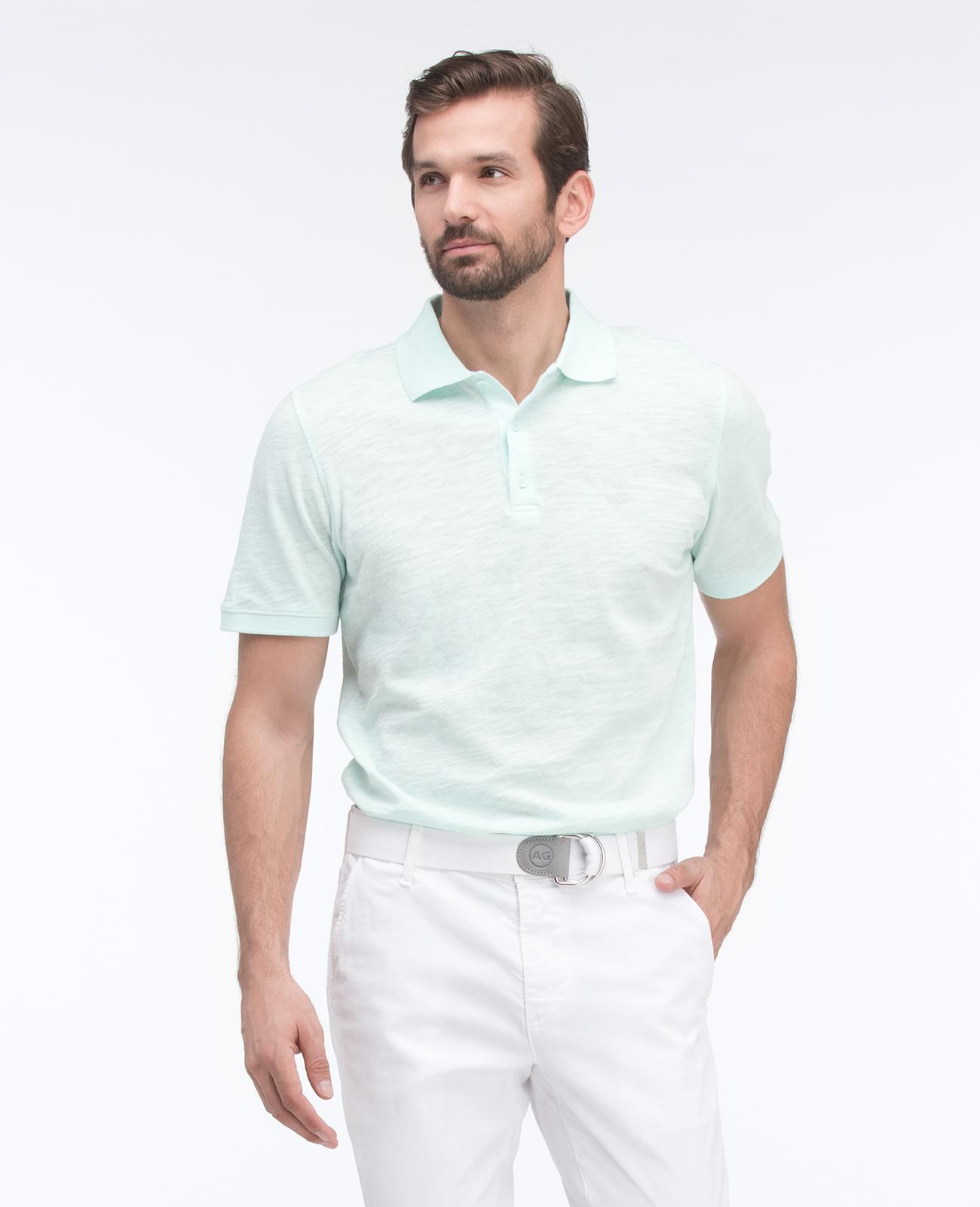 The Bryant Polo