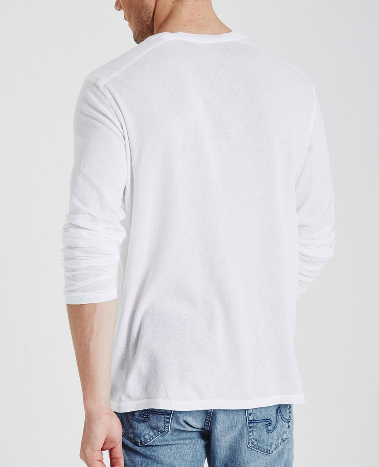 The Remi Henley