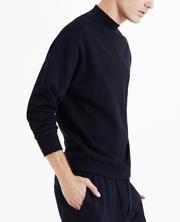 The Hemisphere Sweatshirt