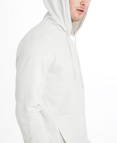 The Eloi Pullover Hoodie