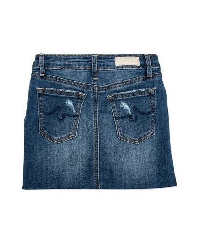The Kayla Skirt (Little Girls)