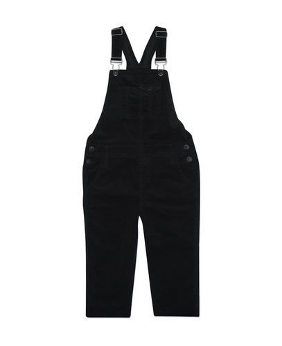 The Leah Overall (Big Girls)