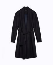 The Finley Coat