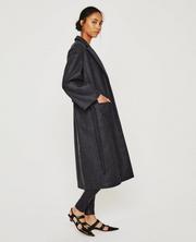 The Sonia Coat