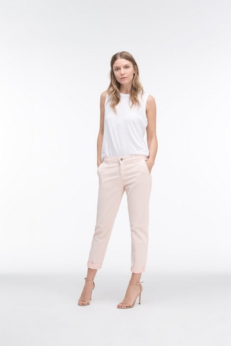 The Tristan Trouser