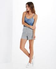 The Juliette Short