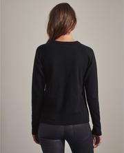 The Johanna Sweater