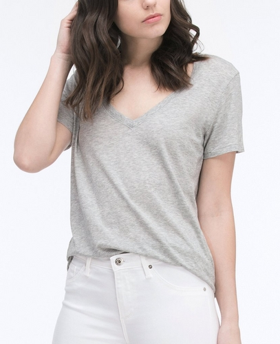 The Kiara V Neck