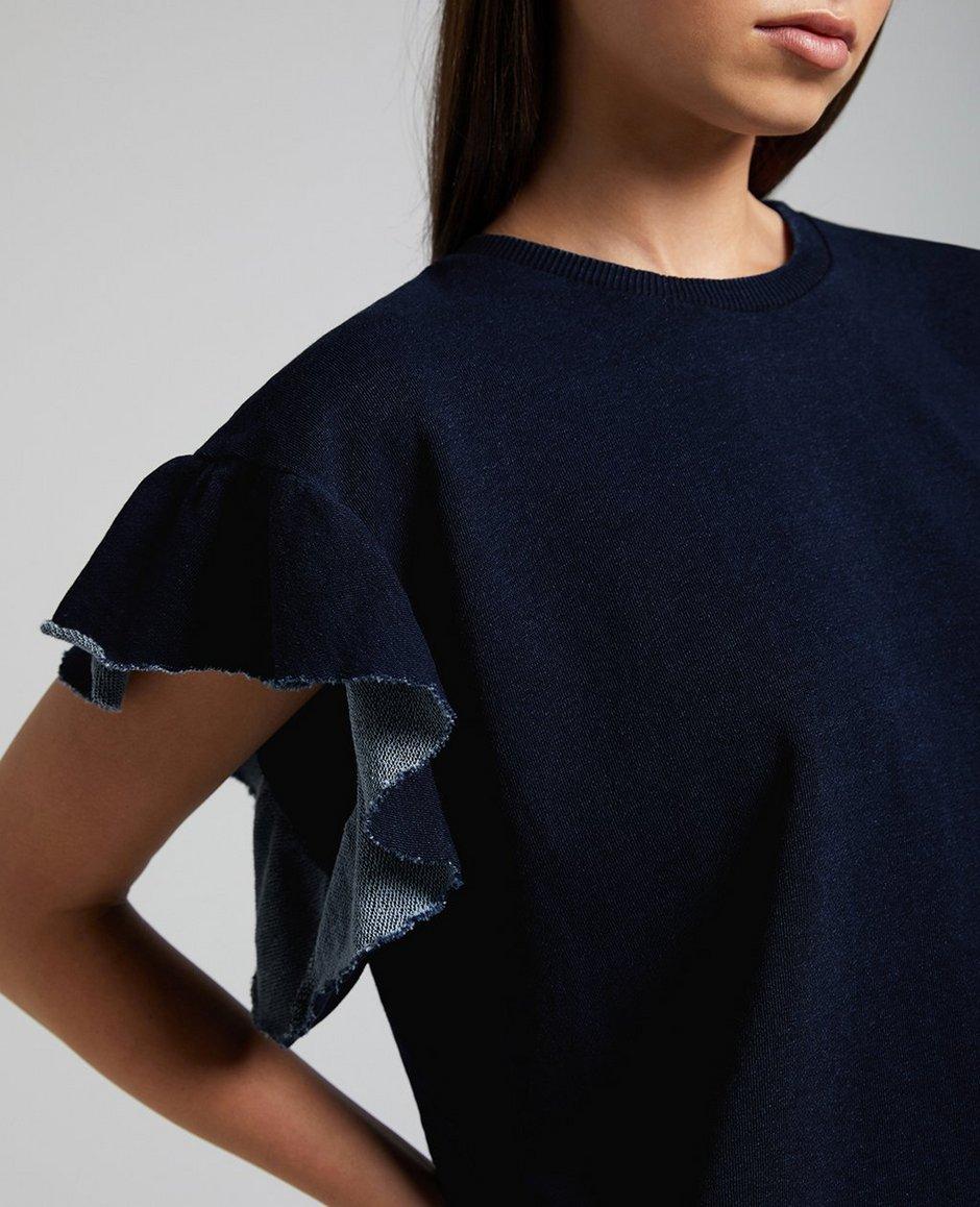 The Bes Sweatshirt