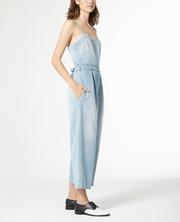 The Gisele Jumpsuit