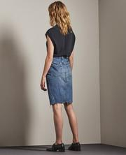 The Emery Skirt