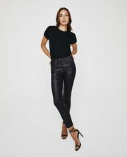 The Leatherette Isabelle