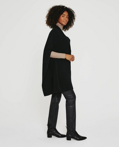 The Ezra Poncho