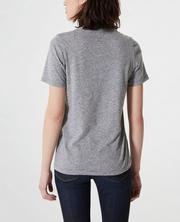 The Gray Boy Tee