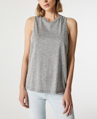 The Serena Zip Tank