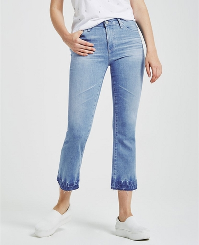 Flare Jeans & Pants for Women at AG Jeans Official Store