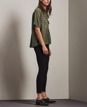 The Anson Top
