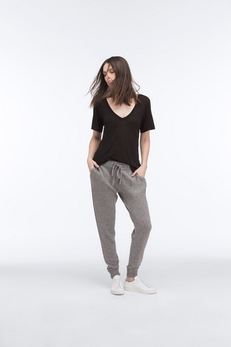 The Emerson Pant