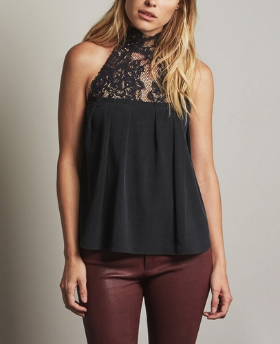 The Lydia Top