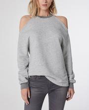 The Gizi Sweatshirt
