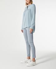 The Jess Shirt