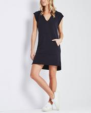 The Denise Dress