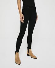 The Velvet Corduroy Farrah Skinny
