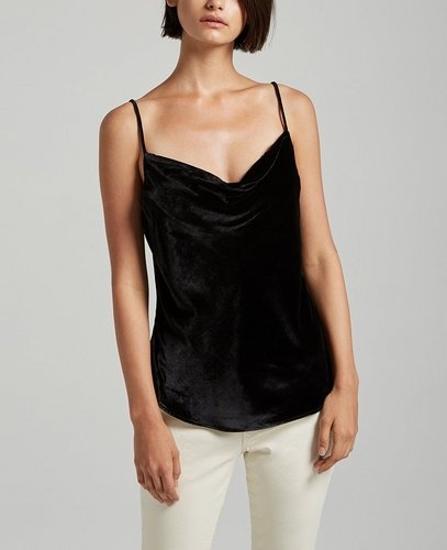 The Gia Top