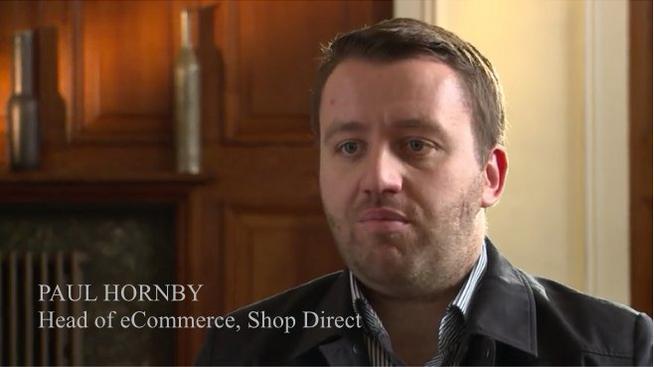 Paul-Hornby-Shop-Direct_thumbnail