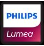 Philips Lumea.