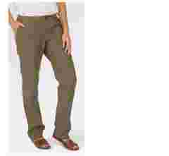 The Linen Trousers