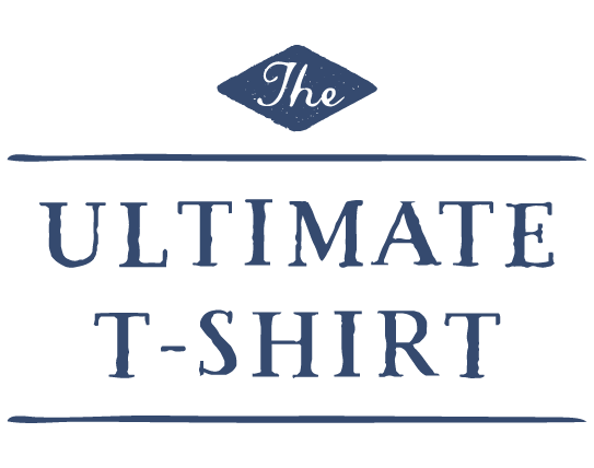 The Ultimate Tee
