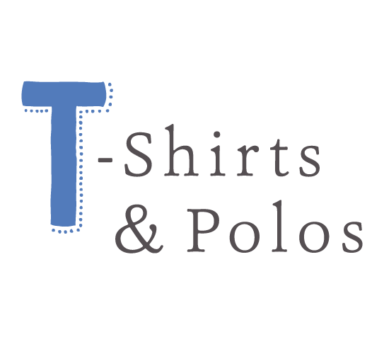 T-shirts & Polos