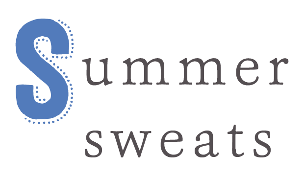 Summer Sweats