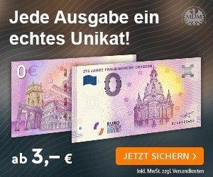 Münzen Wert Ermitteln Bestimmen Mdm Deutsche Münze