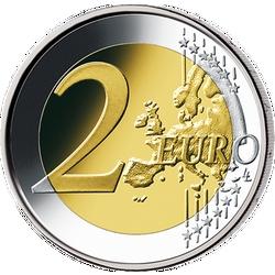 Bankfrisch Erhaltungsgrad Mdm Deutsche Münze