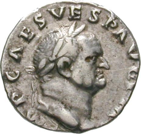 Römische Kognomen Caesar Mdm Deutsche Münze