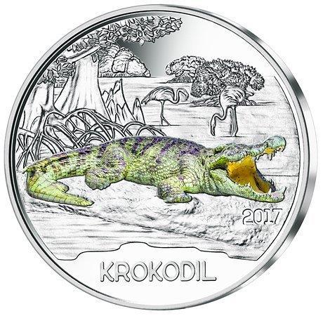 3 Euro Münzen übersicht Mdm Deutsche Münze