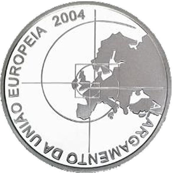 8 Euro Münzen übersicht Mdm Deutsche Münze