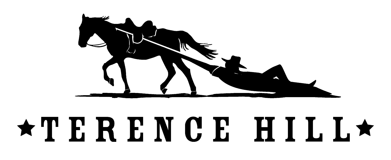 Silberprägung Terence Hill Bud Spencer Mdm Deutsche Münze