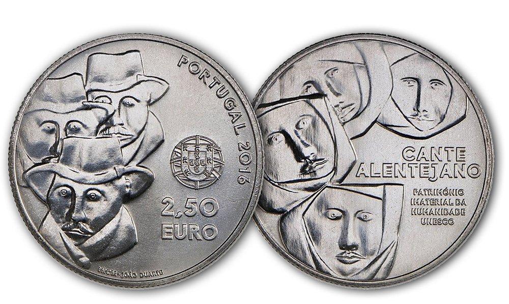250 Euro Münzen Mdm Deutsche Münze