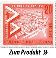 Original Berlin west 700 kompl.ausgabe Gestempelt 1983 Antoine Pesne Gute QualitäT