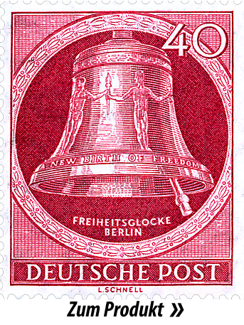 Gestempelt 1983 Antoine Pesne Gute QualitäT 700 kompl.ausgabe Original Berlin west