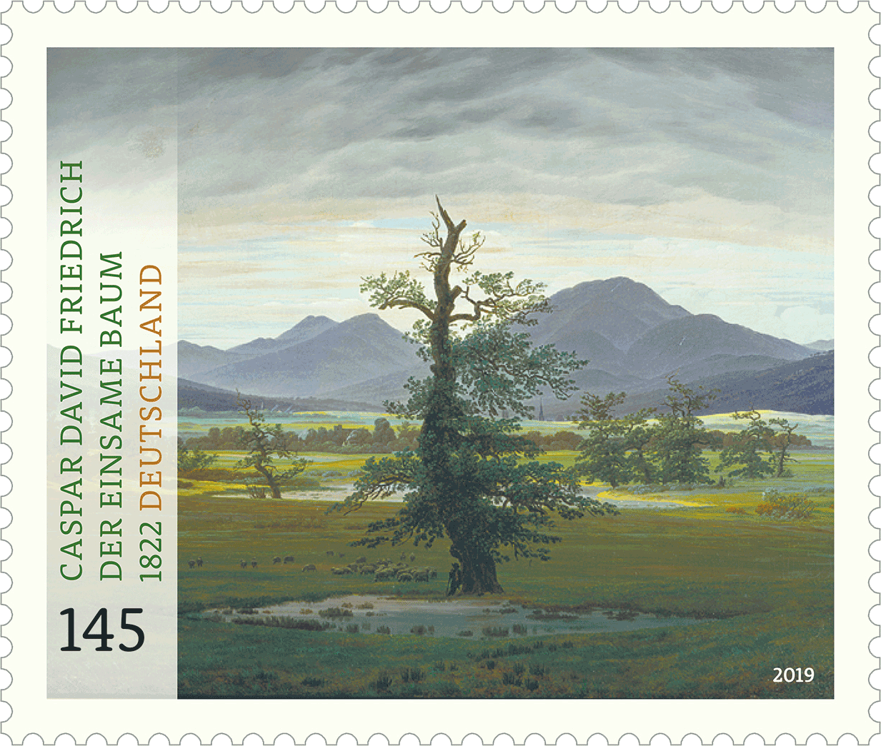 https://www.borek.de/briefmarke-caspar-david-friedrich-der-einsame-baum