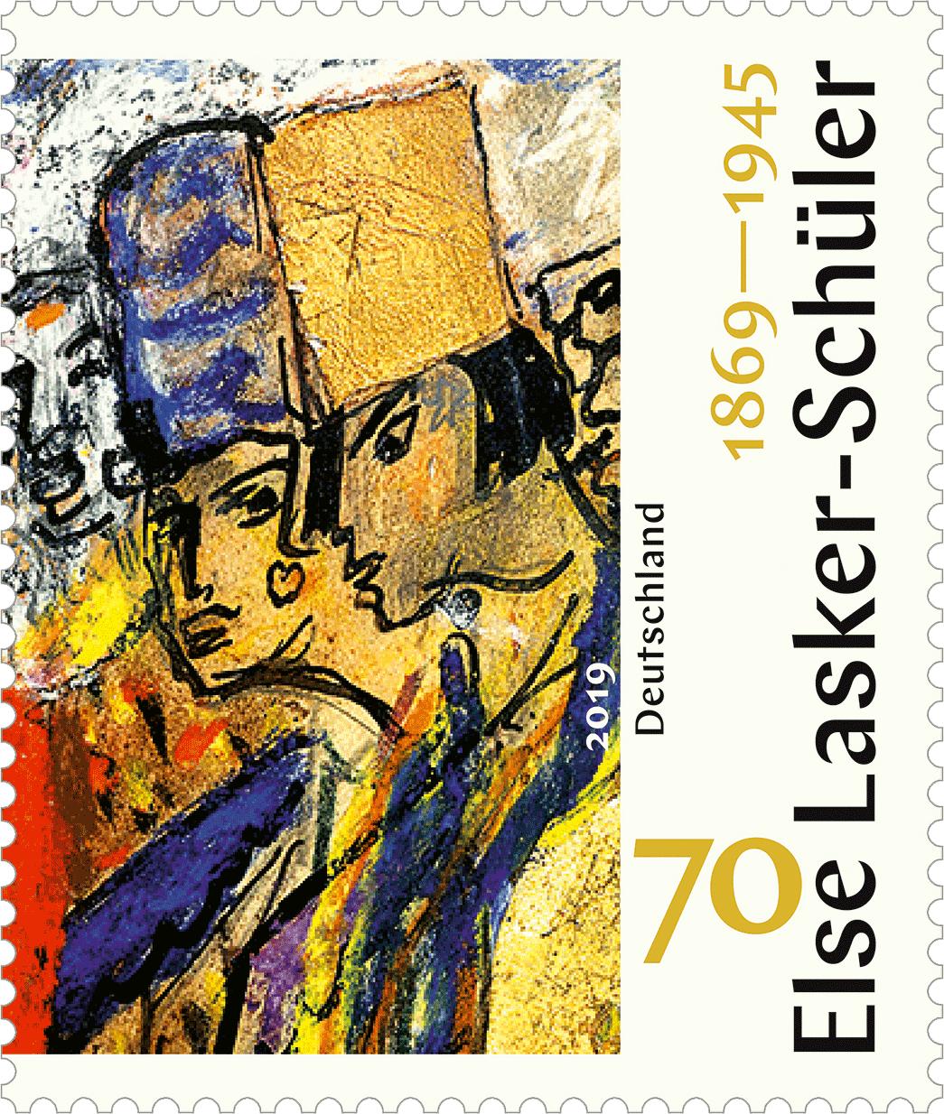 https://www.borek.de/briefmarke-150-geburtstag-else-lasker-schueler
